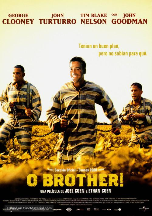 obrother