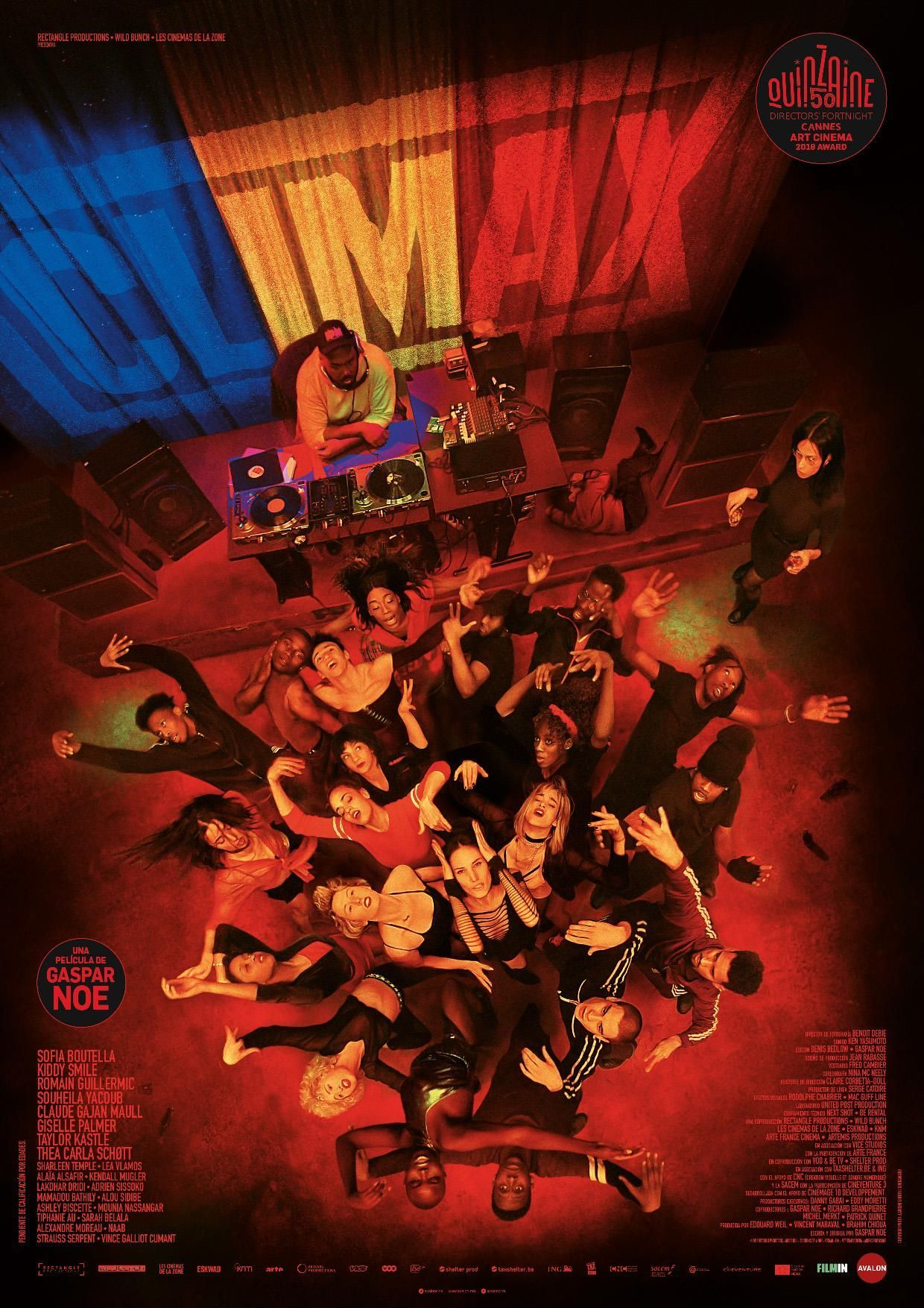 climax_poster
