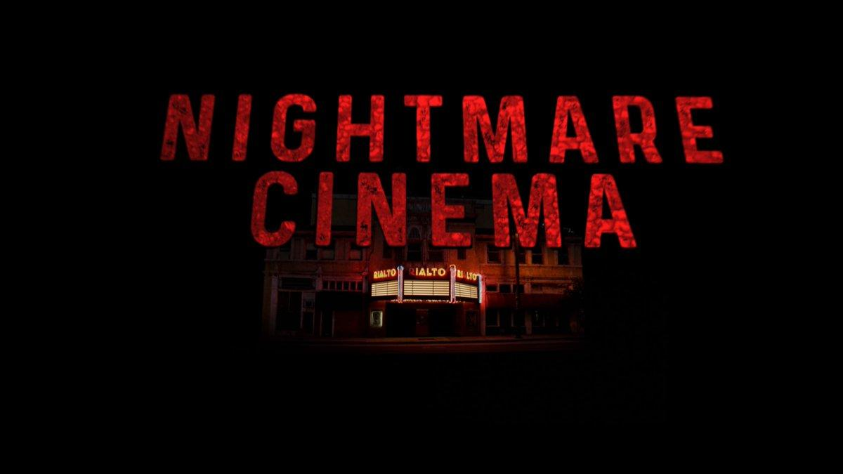 nightmare-cinema
